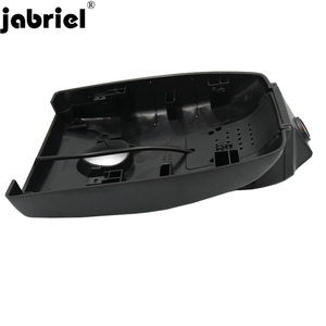 Image 4 - Jabriel Hidden Wifi 1080P Dash Cam Car Dvr Car Camera 24 Hour recorder rear camera for Toyota corolla 2016 2017 2018 2019 2020