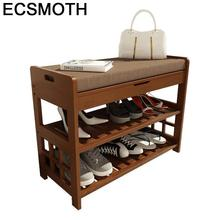 Sapateira Rak Sepatu Mueble Mobili Per La Casa Closet Organizer Zapatero Organizador De Zapato Furniture Home
