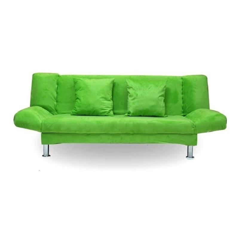 Asiento Para Set Meuble Maison Puff Recliner Oturma Grubu Cama Plegable Mobili Folding Mobilya Mueble De Sala Furniture Sofa Bed