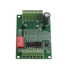 цена на TB6560 TB6600 Upgrade 3A 42/57 Stepper Motor Drives CNC Stepper Motor Board