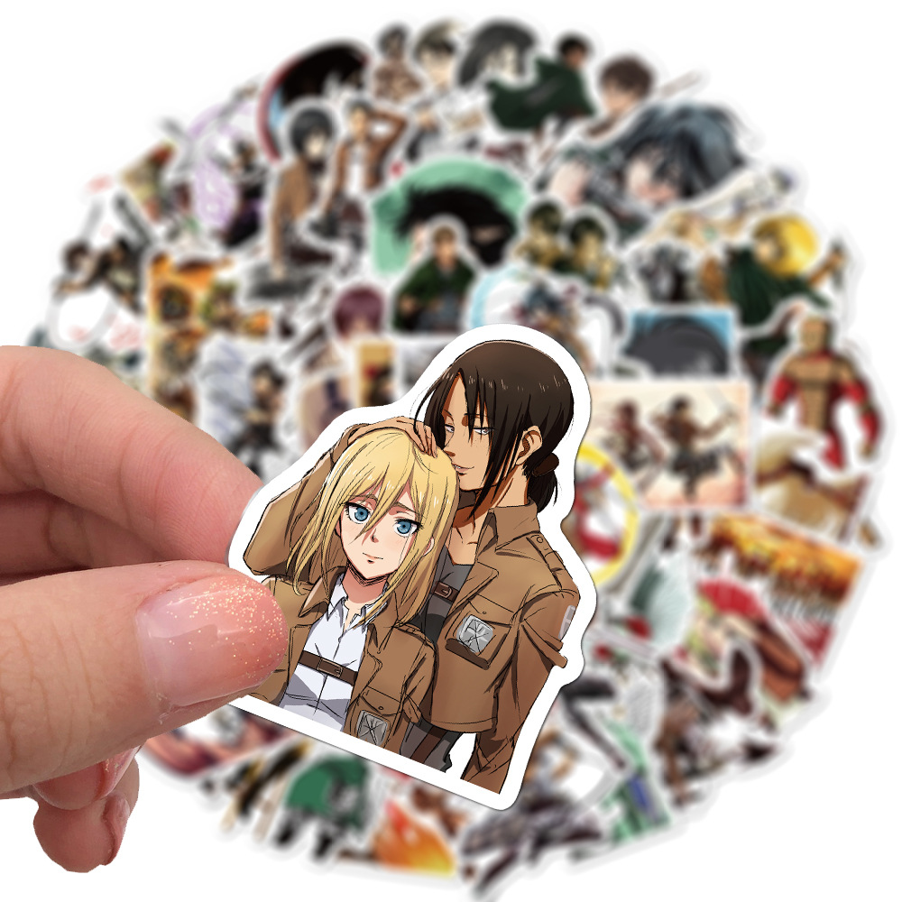 Hc525c23966dc41129acfb6622a2bce98G - Attack On Titan Store