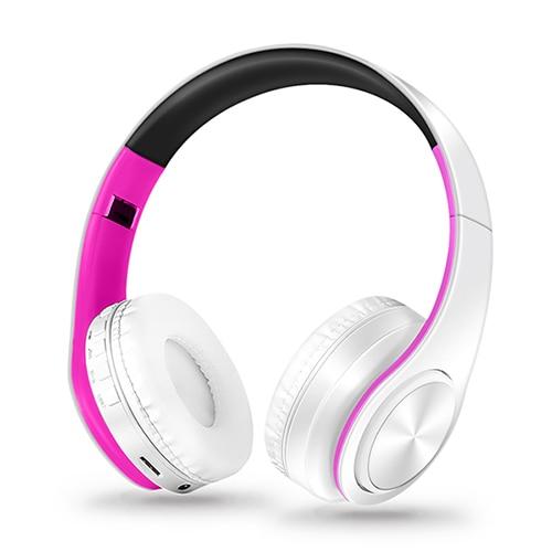 pink-w-2 缩小zheng