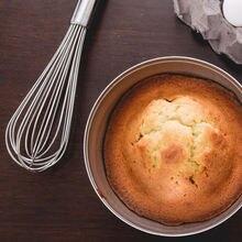 венчик для взбивания fouet cuisine кухонная утварь Венчик яиц
