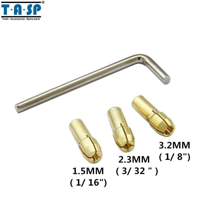 107 cm Flexible Arbre Dremel Outils Rotatifs 3.2//2.3//1.5mm Collet Accessoires