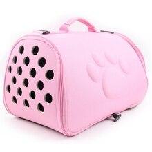 Складные клетки для собак, кошек, питомцев, складные ящики для щенков, сумки для переноски, товары для домашних животных, аксессуары для транспортировки