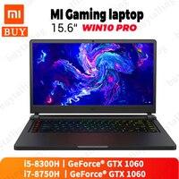 https://ae01.alicdn.com/kf/Hc52790549b25447daa3e8ecef8ef0e54f/Xiao-mi-mi-Ga-mi-ng-15-6-8-GB-256GB-SSD-1TB-6G.jpg