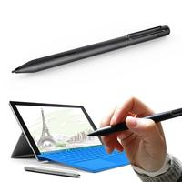 MeterMall Portable 14.2cm Length Surface Smart Stylus Pen for Microsoft Surface 3 Pro 5/4/3 Go/Book/Laptop Surface Stylus Pen|Tablet Touch Pens| |  -