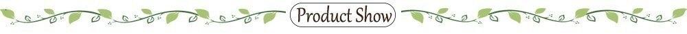 Минимализм Le Сексуальная Змея печати бикини Женская обувь ванный комплект купальник Новинка, топ купальные костюмы, летняя пляжная одежда