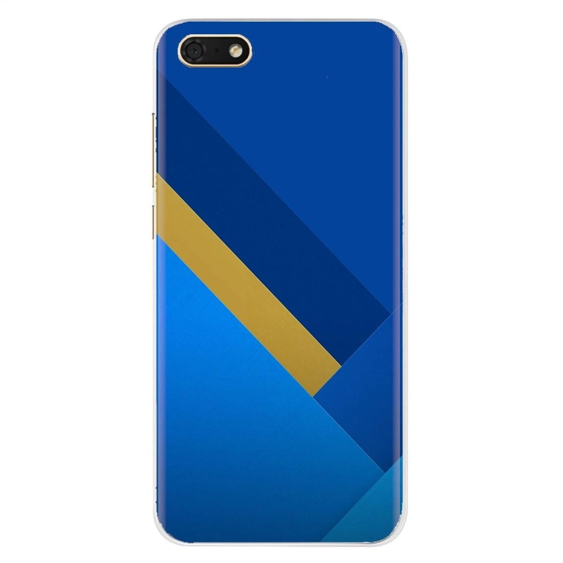 Movie 3 Am Live Wallpaper Smartphone Silicone Phone Case For Samsung Galaxy S6 Edge S10 Lite Plus Core Grand Prime Alpha J1 Mini Fitted Cases Aliexpress