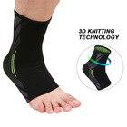 1Pcs Ankle Brace Sup...