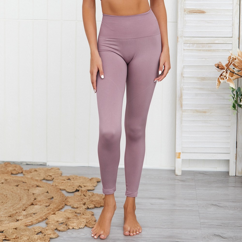 leggings  (2)