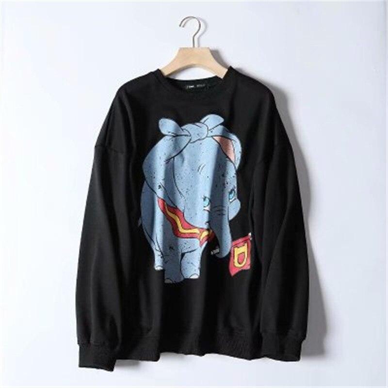Plus-size-Mermaid-women-sweatshirt-Anime-character-oversized-Woman-Lion-king-sweatshirts-Streetwear-Sweatshirts-Female (2)