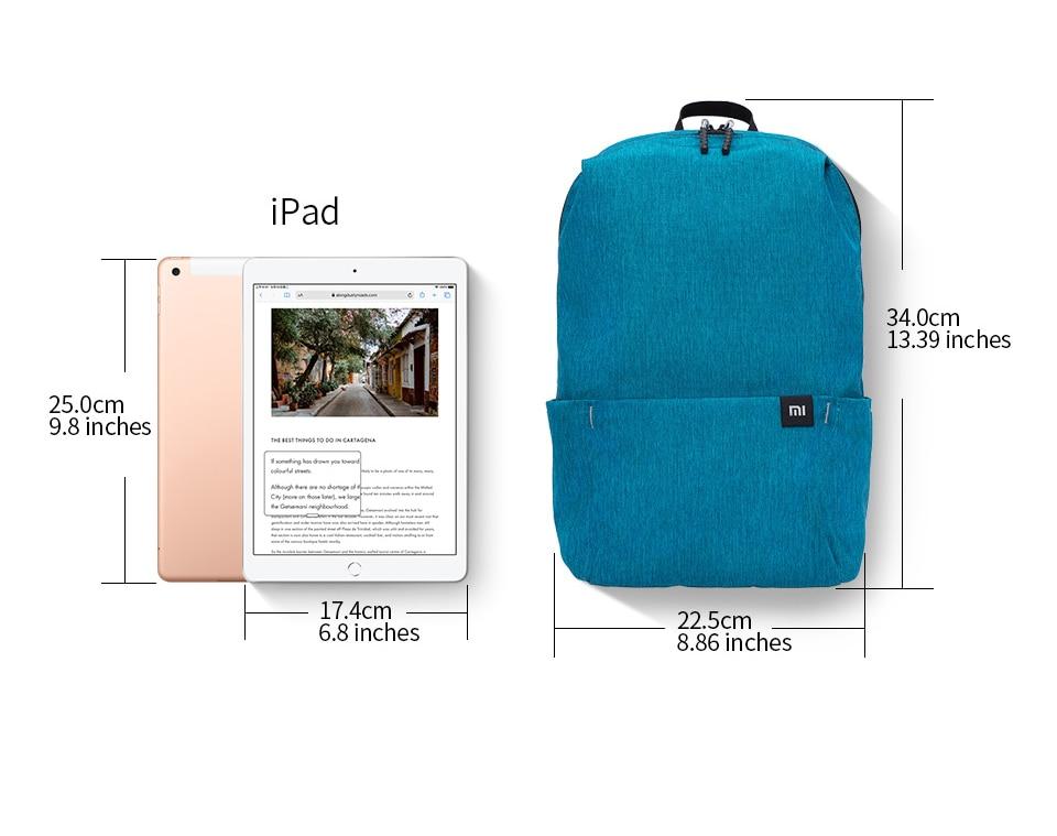 backpack 00