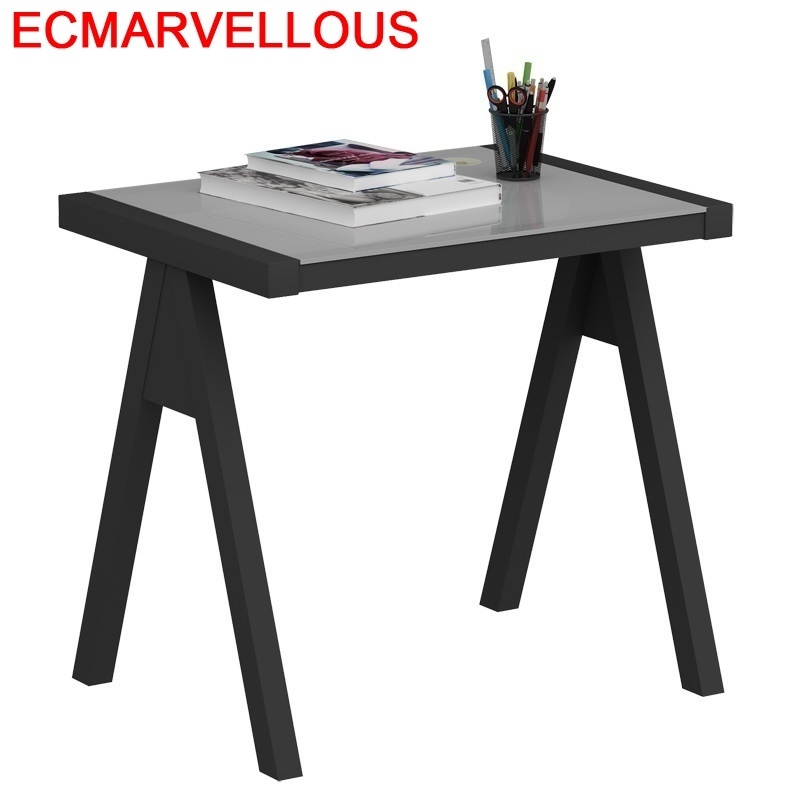 Scrivania Tray Bureau Meuble Tisch Schreibtisch Notebook Escritorio Mueble Bed Small Mesa Laptop Stand Desk Study Computer Table