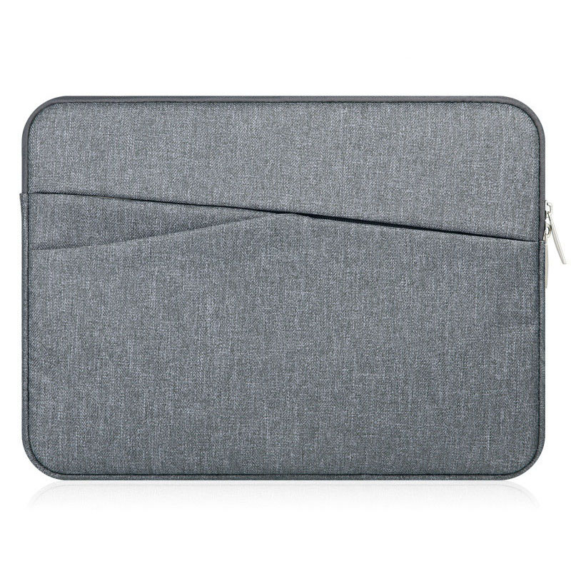 Laptop Bag 11.6 12 13 13.3 14 15 15.6 Waterproof Carry Case For Macbook Pro/Air/Asus/HP/Dell Notebook Computer Sleeve Cover