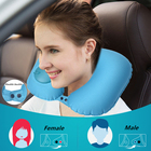 1PC Inflatable Neck ...