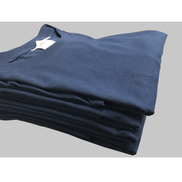 HanHent 2018 New Westworld Maze Printed T Shirts Men Short Sleeve O-neck Cotton West World Dolores Men Fashion T-shirt TV  Tees 6