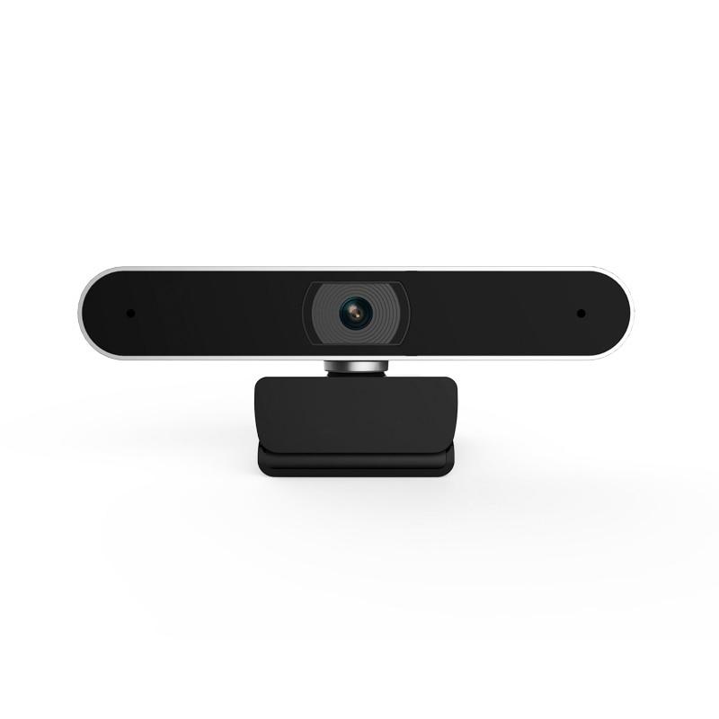 tevo t300 usb video conferencia webcam foco 02