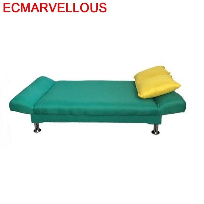 For Couch Moderno Meubel Asiento Recliner Koltuk Takimi Puff Para Meble Mobilya Set Living Room Furniture Mueble De Sala Sofa