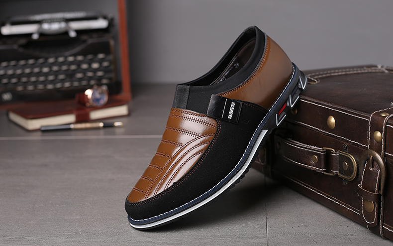 leather loafers (7)