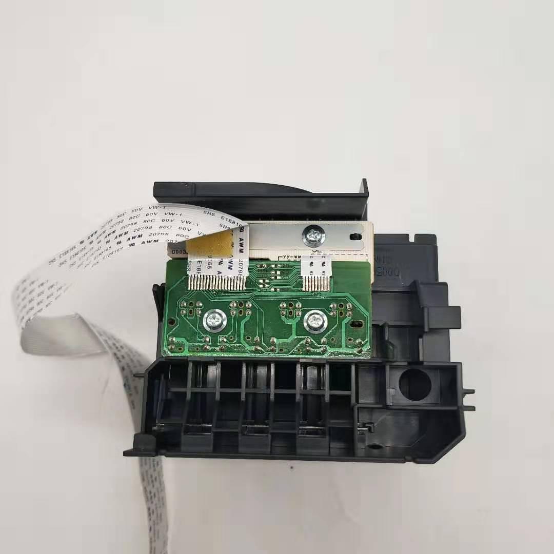 Чернильные картриджи держатель перевозки услуги для принтера brother mfc-J2330 J2330