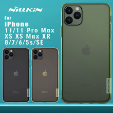 for iPhone X XR XS Max 11 11 Pro Max Case