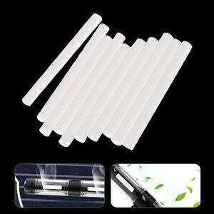 Image 1 - 10 Uds. Humidificador ambientador para coche humidificador ambientador mecha Perfume esponja palo para Auto barco yate Etc accesorios para coche