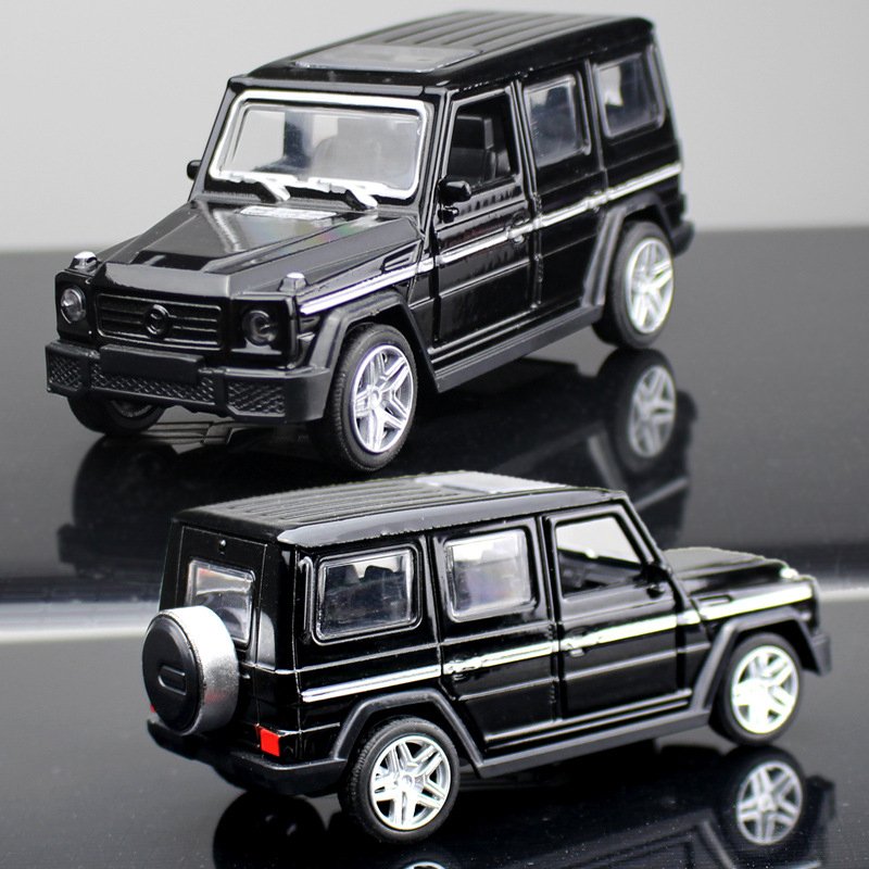 Alloy Car Model Classic Car Model Diecast 1:32 Scale Rolls Royce Cullinan Models Of Cars Metal Model Sound And Light Pull Back