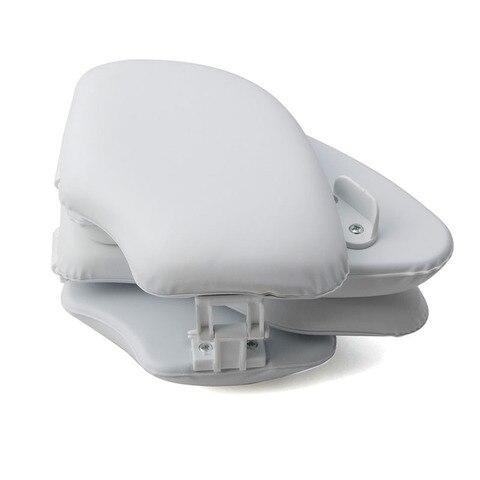 assento almofada toalete treinamento