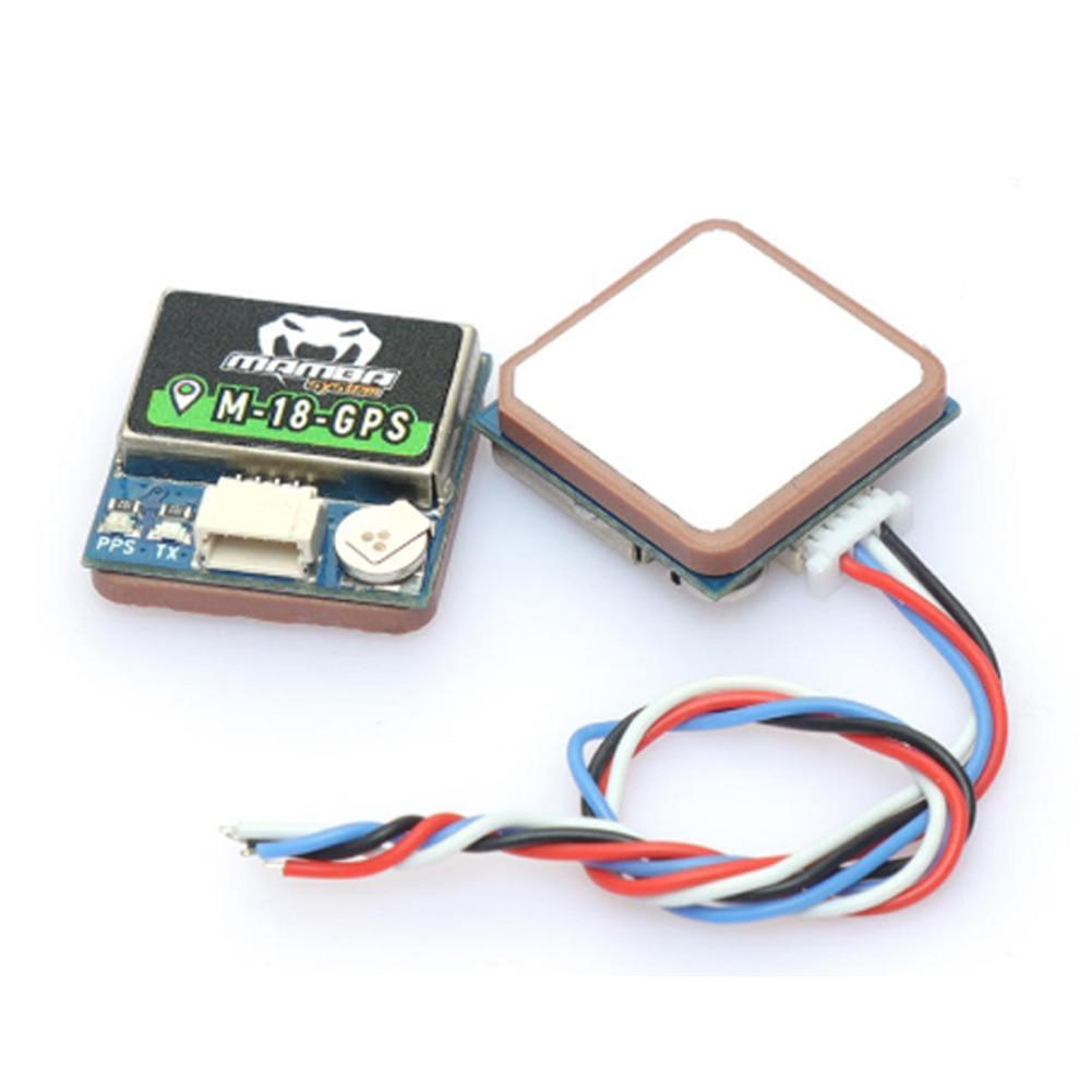 Diatone Mamba M-18-GPS