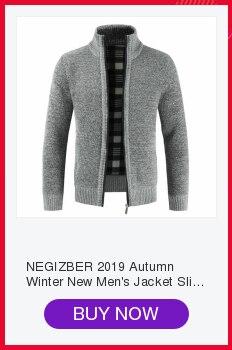 Hc533a8ebac7f41268ed3c138c74bf3017 NEGIZBER 2019 Winter Mens Coats and Jackets Casual Patchwork Hooded Zipper Coats Men Fashion Thick Wool Jacket Men Streetwear