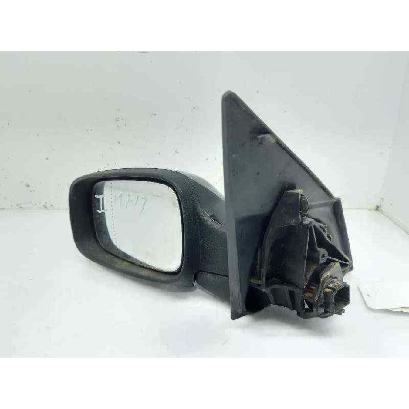 7701068380 REARVIEW LEFT RENAULT MEGANE II COUPE/CABRIO