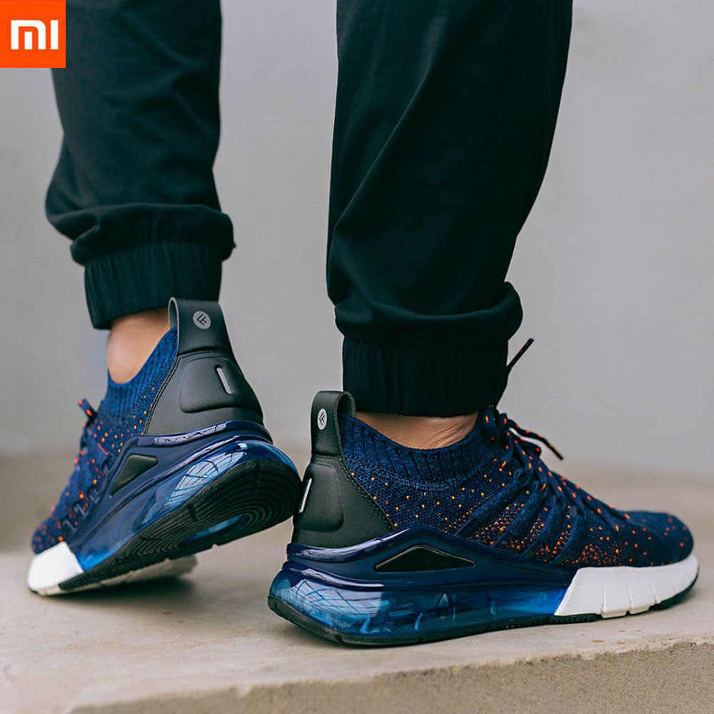 Original Xiaomi mijia FREETIE Shoes Air