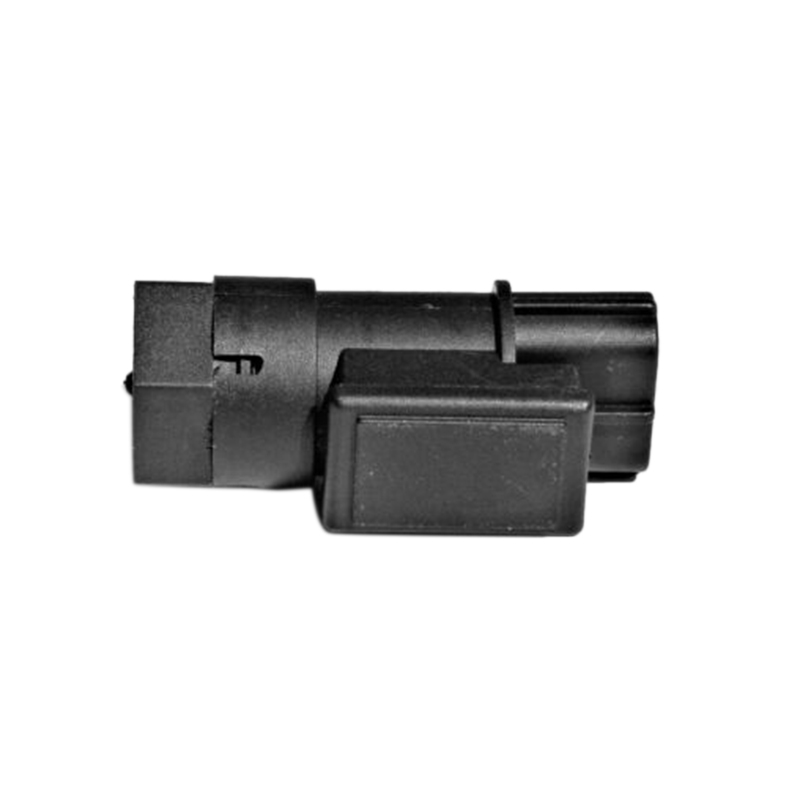 Car Speed Sensor for MG MGF TF ZR ZS ROVER <font><b>25</b></font> 45 200 211 216 218 <font><b>220</b></font> 400 414 416 600 Land Rover Freelander Honda YBE100520 34021 image