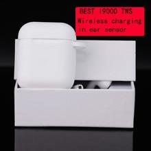 Original i90000 TWS 1:1 In ear Blutooth Earphone Mini Wireless Sport Headset Headphone Stereo Earbuds music Headset PK i200 i500 i90000 pro tws blutooth earphone headset wireless in ear sport earbud stereo for all smart phone