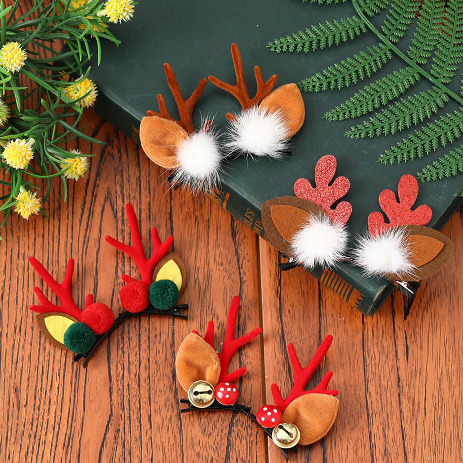 Домашние модные рождественские украшения, креативные рождественские украшения Sep 23rd