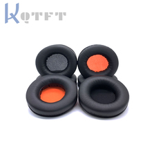 Earpads Velvet for Phonon SMB 02 smb 02 Headset Replacement Earmuff Cover Cups Sleeve pillow Repair Parts
