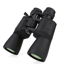 10-180X90 High Magnification HD Professional Zoom powerful Binoculars Light night vision for hunting telescope monocular 12x magnify hd binocular telescope 12x25 waterproof long range professional hunting hd powerful binoculars light night vision