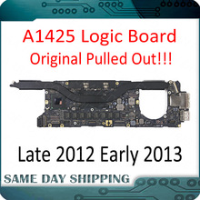 Logic Board 820-3462-A A1425 Moederbord Voor Macbook Pro Retina 13 \