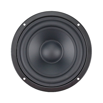 5 INCH Woofer Speaker 6