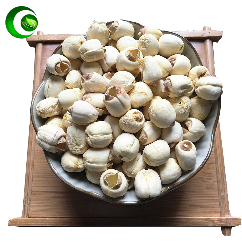 Настоящий Лотос, чай, лотос, лотос, закуска, семена лотоса, семена лотоса, семена нелумбини, лотос с, Lian Zi для красоты