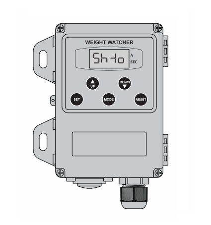 summit-cwl-010-electronic-current-load-limit-control-overload-protector-safeguard-limiter-for-ac-motor-hoist-and-crane