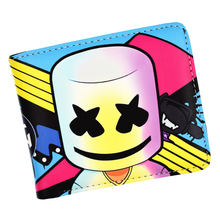 Cartoon Marshmallow Reviews Online Shopping And Reviews