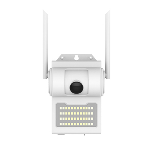 Image 5 - 1080P Outdoor WiFi IP Camera Wireless 48 LED Light IR Audio Video IP66 Waterproof Home Garden CCTV Security Courtyard Monitoring