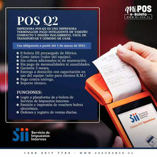 Handheld tablet pos terminal android8.1 sistema sem fio portátil bluetooth 58mm impressora térmica pda q2