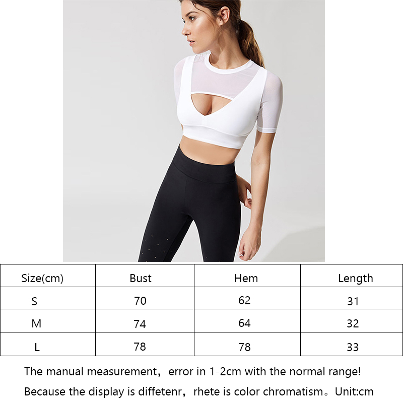 Quick Dry Sexy Sports Bra Women Fitness Bra Top Sport Brassiere Push Up Seamless Sports Bra Running Yoga Tops in Sports Bras from Sports Entertainment