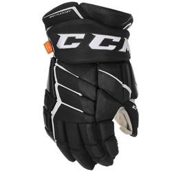 Hockey Handschuhe JetSpeed FT1 Eishockey Sport Senior Erwachsene Größe SSM Schutz Handschuh für Hockey Stick CC Mhokej