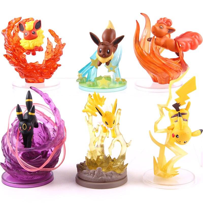 figurine vulpex star wars