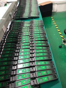 Image 5 - 新しい繊維光学識別子を内蔵した 750nm 1700nm smおよびmm光ファイバ識別子ハンドヘルドケーブルftthテストツール