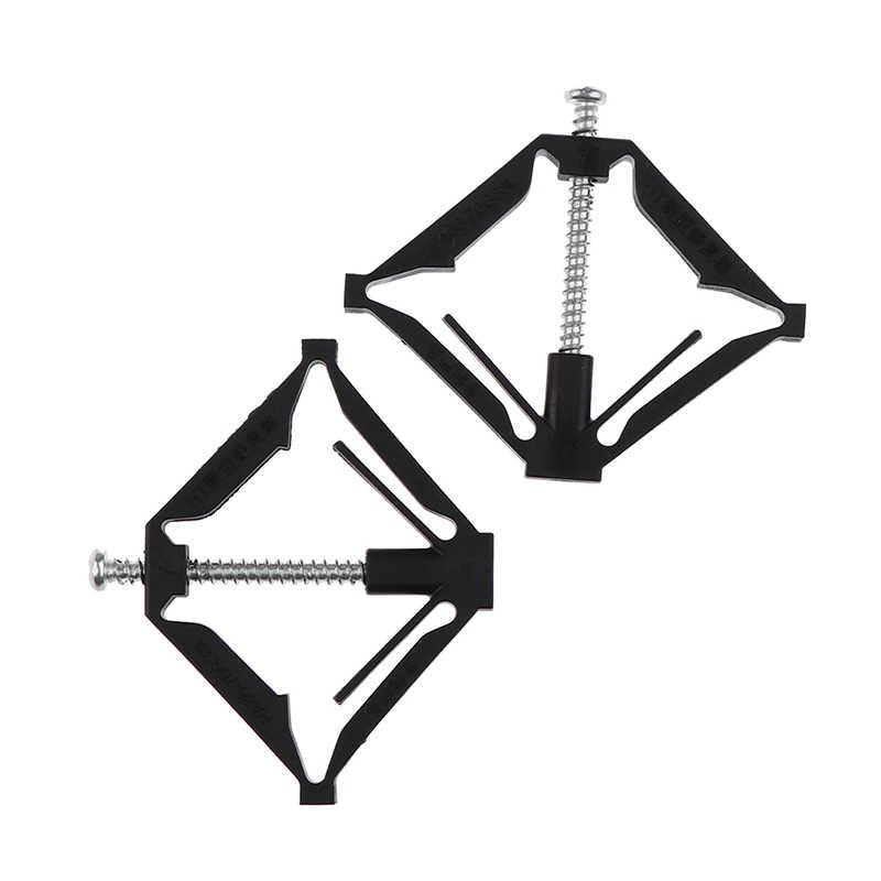 2 soportes para l/ápices y bol/ígrafos para pared Whchiy